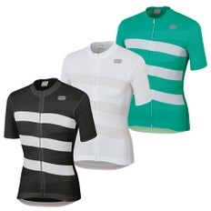 Sportful Team 2.0 Ribbon Short Sleeve Jersey