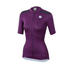 Sportful Giara Womens Short Sleeve Jersey