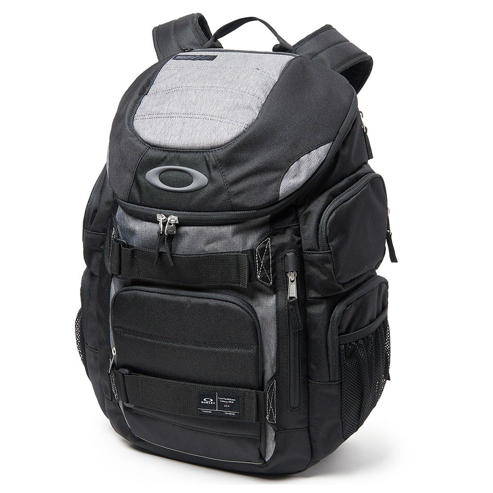 Oakley Enduro 30L 2.0 Backpack