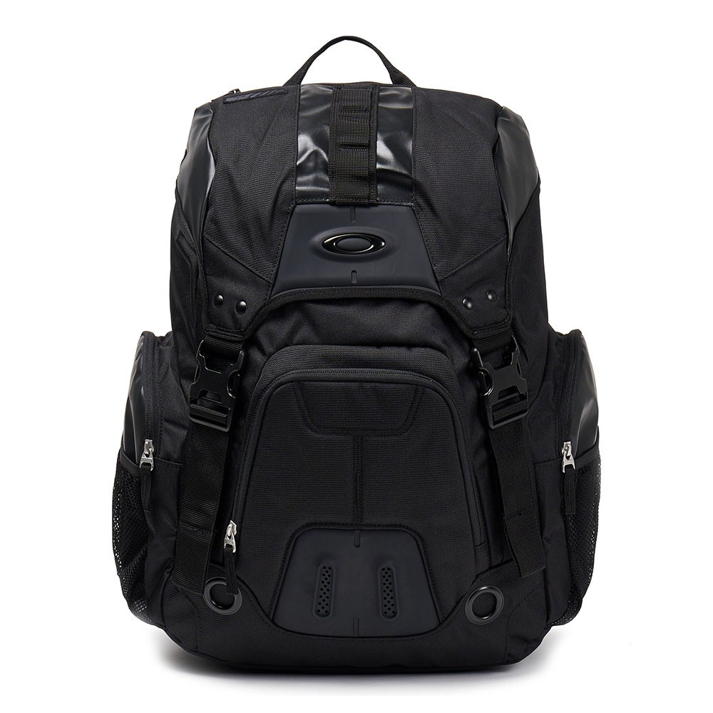 Oakley Gearbox LX 32L Backpack
