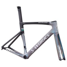 Specialized Sagan Collection S-Works Venge Disc Frameset 2019