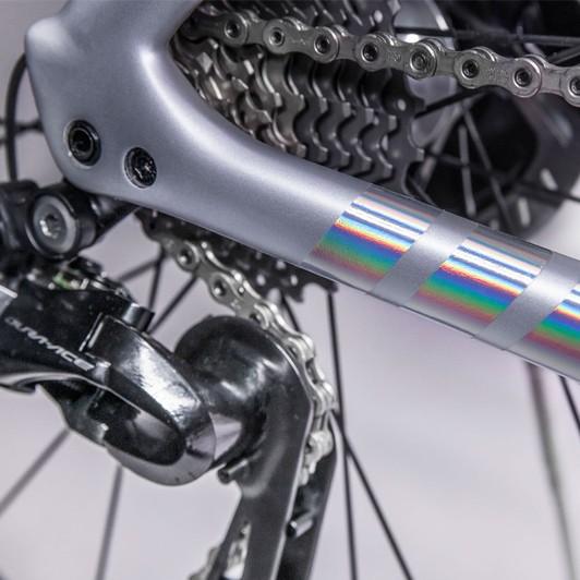 810d6f9453d ... Specialized Sagan Collection S-Works Venge Disc Road Bike 2019 ...