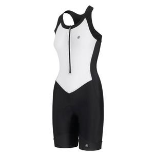 Assos UMA GT Sleeveless Body Suit