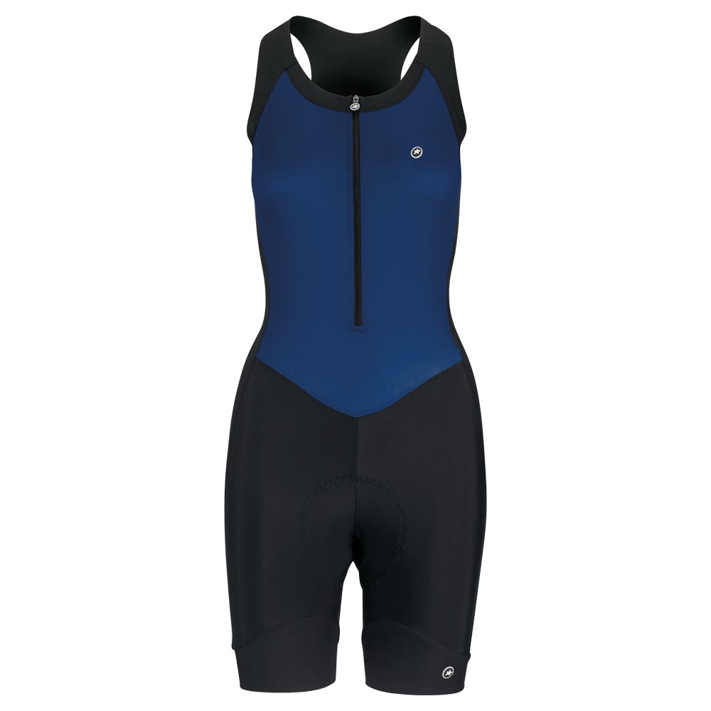 Assos UMA GT Sleeveless Body Suit
