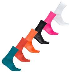 VOID 14cm Socks