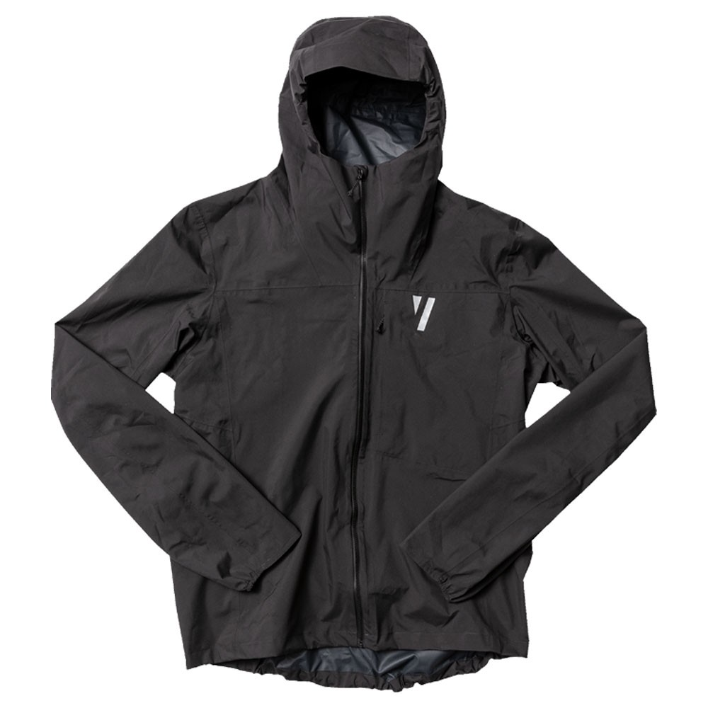 VOID Proof Jacket