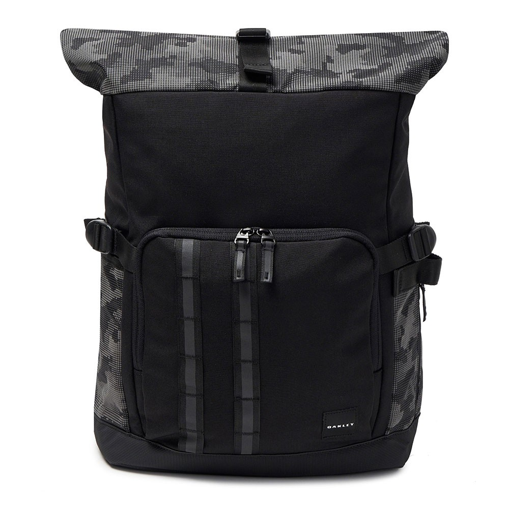 Oakley Utility Rolled Up 23L Backpack