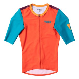 VOID Vortex Short Sleeve Jersey