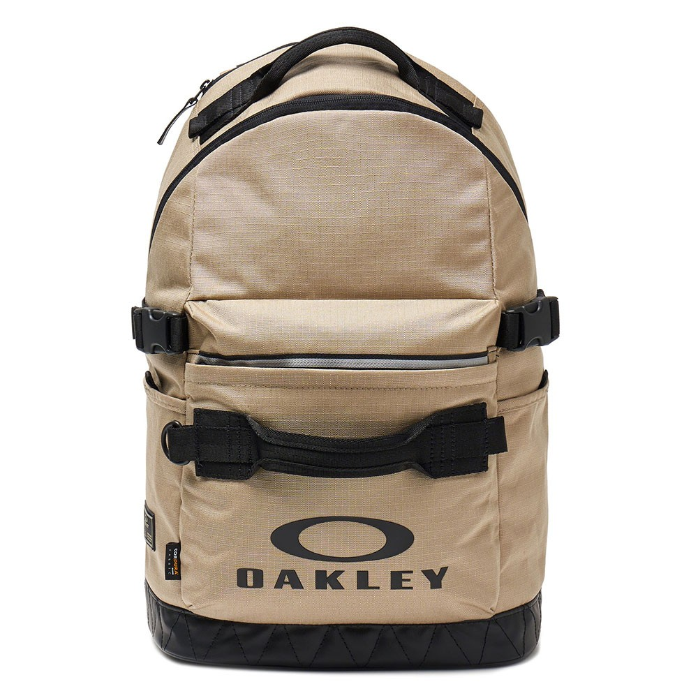 Oakley Utility 20L Backpack