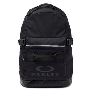 Oakley Utility 20L Backpack