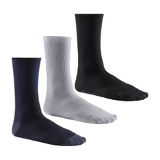 Mavic Essential High Socks