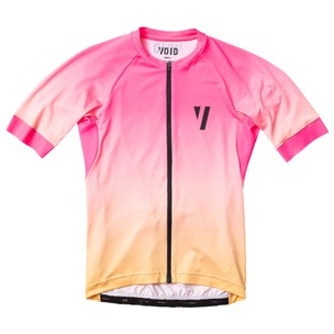 VOID Capsule 19 Short Sleeve Jersey