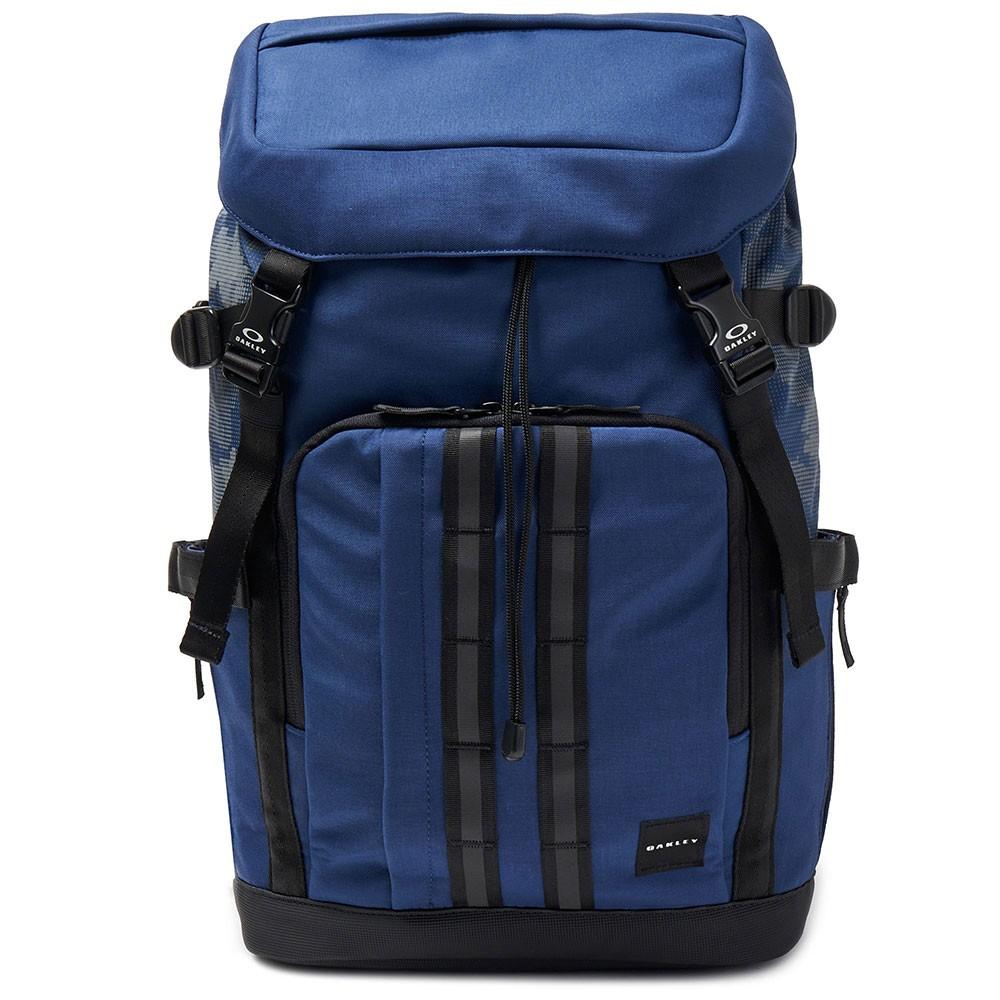 Oakley Utility Organising 25L Backpack