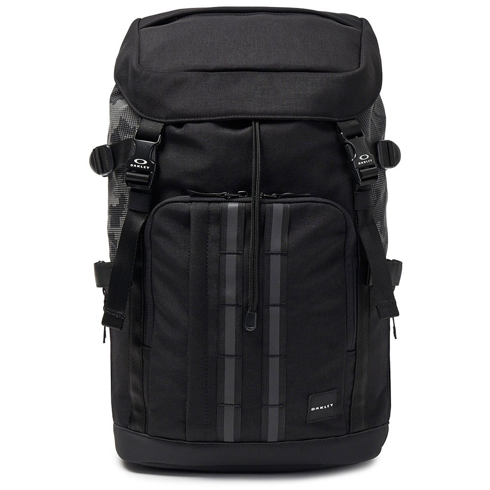 Oakley Utility Organising 25L Backpack
