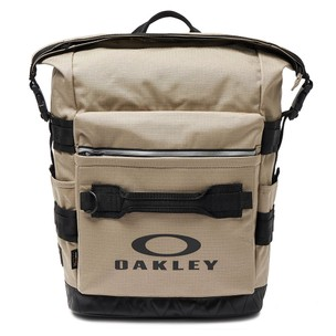 Oakley Utility Folded 23L Backpack