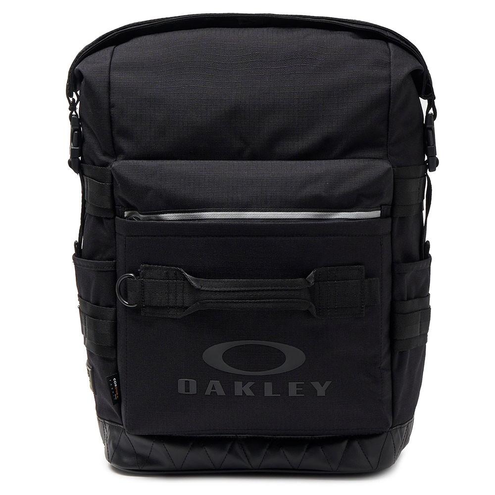 Oakley Utility Folded 23L Backpack