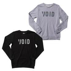VOID Ride Crew Sweatshirt