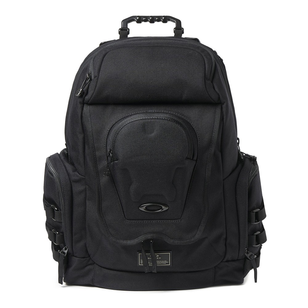 Oakley Icon 24L Backpack