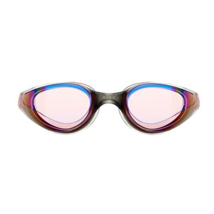 ROKA R1 Goggles - Mirror Lenses