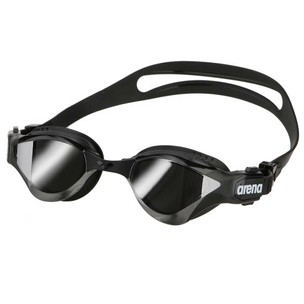 Arena Cobra Tri Goggle