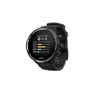 Suunto 9 G1 Baro GPS Watch
