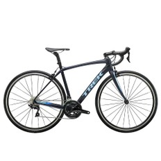 Trek Domane SL 5 Womens Road Bike 2019
