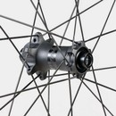 Bontrager Aeolus Pro 3V TLR Carbon Clincher Disc Front Wheel