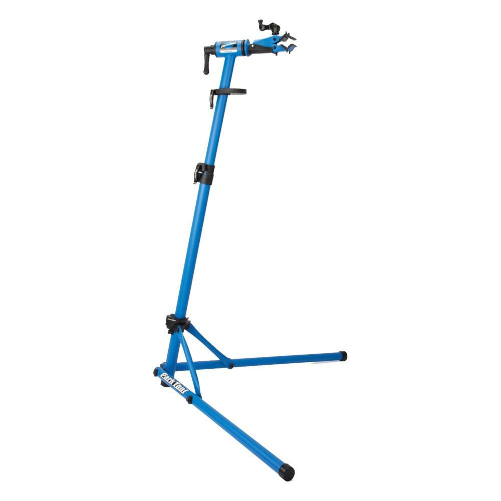 Park Tool PCS-10.2 Deluxe Home Repair Stand