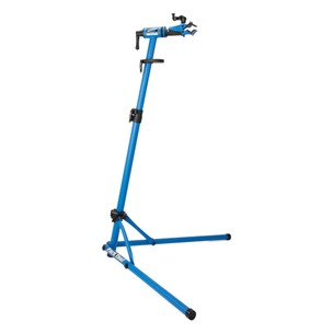 Park Tool PCS-10.2 Deluxe Home Repair Stand