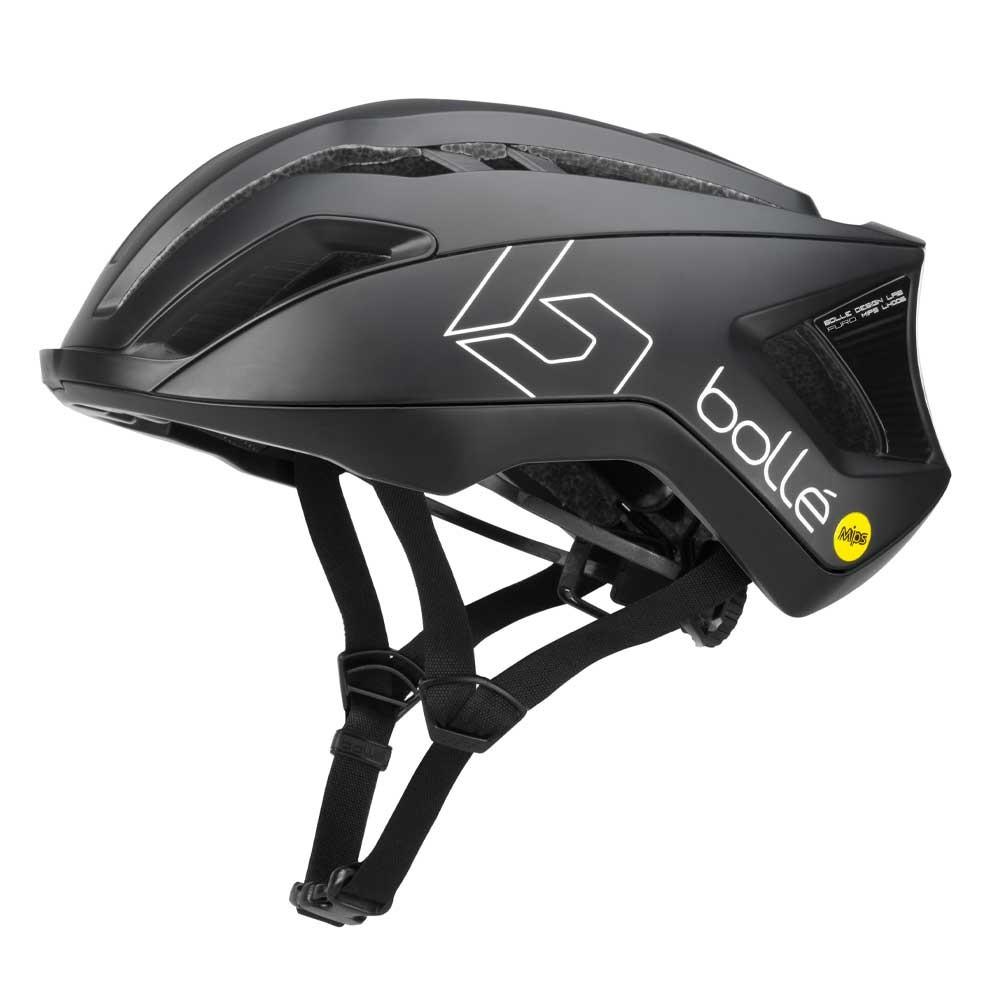 Bolle Furo MIPS Helmet