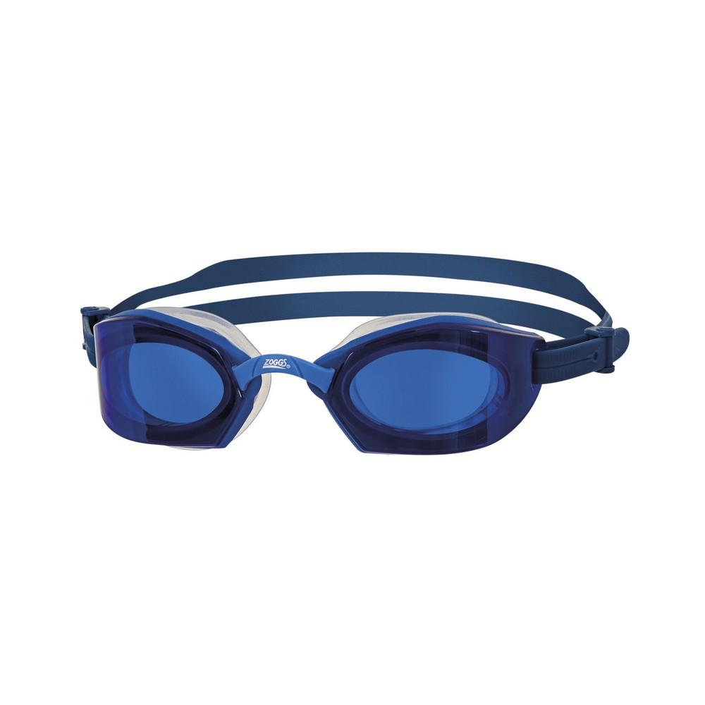Zoggs Ultima Air Titanium Goggles