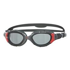 Zoggs Predator Flex Polarised Goggle