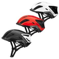 Bolle Exo Helmet