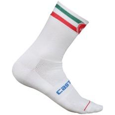 Castelli Italia Socks
