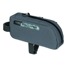 Pro Discover Top Tube Bag - 0.75L