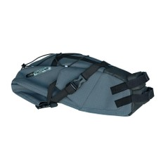 Pro Discover Seat Bag - 15L