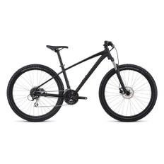 Specialized Pitch Sport 650b Mountain Bike 2019