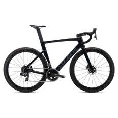Specialized Venge Pro Force eTap AXS 12-Speed Disc Road Bike 2019