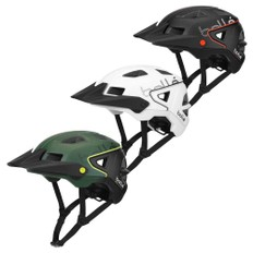 Bolle Trackdown MTB Helmet