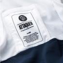 Attaquer A-Line Bib Short