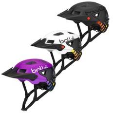 Bolle Trackdown MIPS MTB Helmet