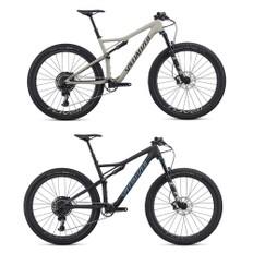 Specialized Epic Expert Evo Carbon 29 Mountain Bike 2019