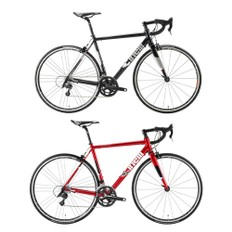 Cinelli Experience Centaur Road Bike 2019