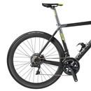 Colnago E64 Ultegra Disc Electric Road Bike