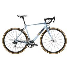 Cinelli VBO Laser Ultegra Road Bike 2019