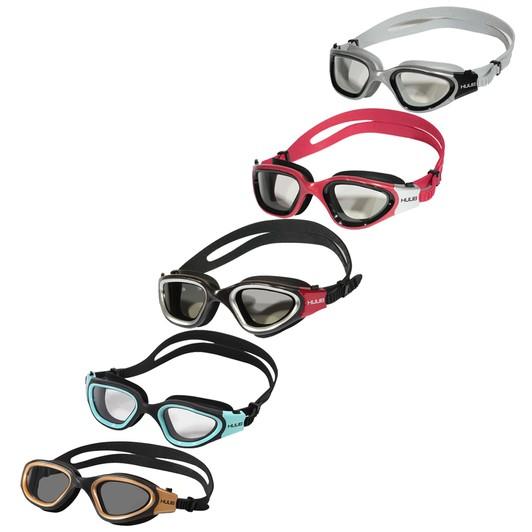 22fcfd87436a HUUB Aphotic Goggle ...