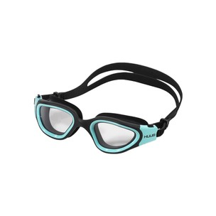 HUUB Aphotic Goggles