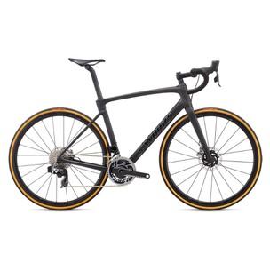 Specialized S-Works Roubaix RED ETap AXS Disc Road Bike 2020