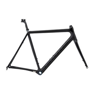Cannondale SuperSix Evo Hi-MOD Disc Road Frameset