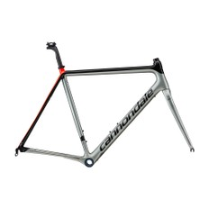 Cannondale SuperSix Evo Hi-MOD Road Frameset 2019